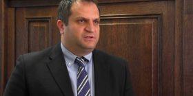Shpend Ahmeti: Sot kthehem në Kosovë