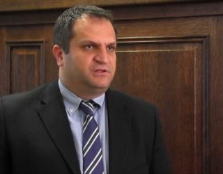 Ahmeti: Komisioni Evropian aprovoi kërkesën për një çerdhe të re