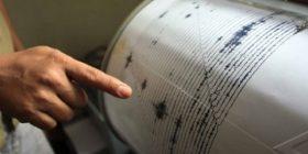 Nuk ndalen lëkundjet, tërmeti i tretë godet Shqipërinë e Kosovën