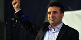 Zaev nuk do të shpërngulet në Shkup pas marrjes së mandatit