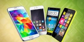 Si të blini telefonin tuaj ideal