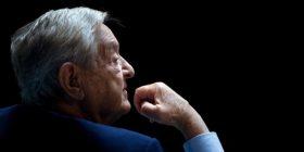 Dëshmia tronditëse e Soros: Unë hebreu që bashkëpunova me nazistët në moshën 14-vjeçare (Video)