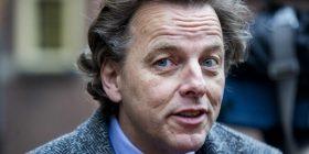 Holanda merr kryesimin e Bashkimit Evropian