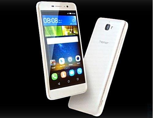 Huawei-1jhg