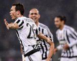 """Një ish interist e """"kërcënon"""" Juventusin"""