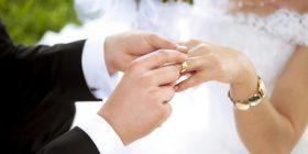 Cila është mosha ideale për t'u martuar? Përgjigjen e jep një studim i ri