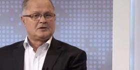 Kelmendi: Deshën të më vrasin për të ma marr biznesin (Video)