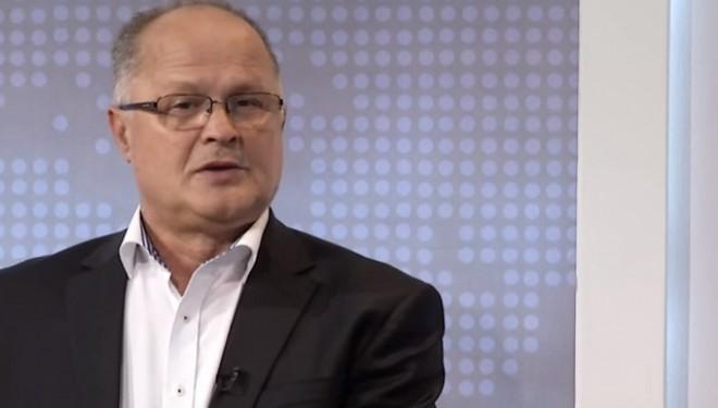 Kelmendi: U largova nga PDK-ja se kam një lloj morali politik