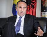 Haradinaj: Ne do të festojmë duke protestuar e ata duke mashtruar