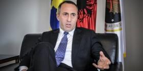 Haradinaj: Veprimet e Thaçit dhe Mustafës janë tradhëti kombëtare