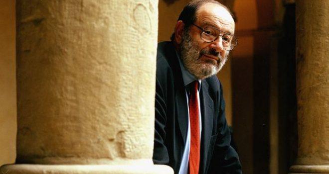 """Umberto Eco: """"Si të përgatitemi për vdekjen"""""""
