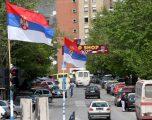 Kosovarët paguajnë rrymën e serbëve të veriut? Pritet të dalin rezultatet e hetimeve