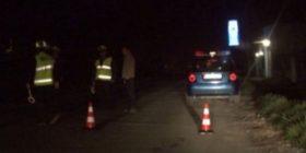 Skandal! Raporti për vrasjet, Shqipëria e dyta në Europë