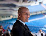 Ja çfarë thotë Zidane pas titullit të parë të Spanjës me Realin