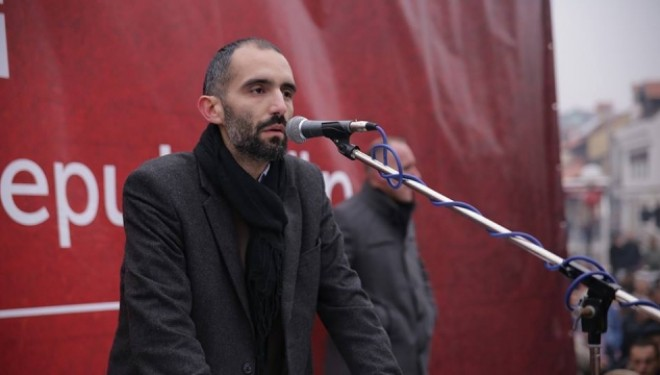 Abrashi i VV'së: Të gjitha opsionet e kundërshtimit të vendimit të GJK'së po i shqyrtojmë