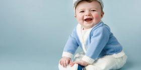 Këshilla rreth pozitës të cilën nuk guxojn të ulen bebet e juaja