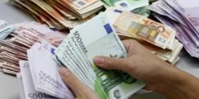 'Fitch Ratings' konfirmon rejtingun kreditor të Maqedonisë