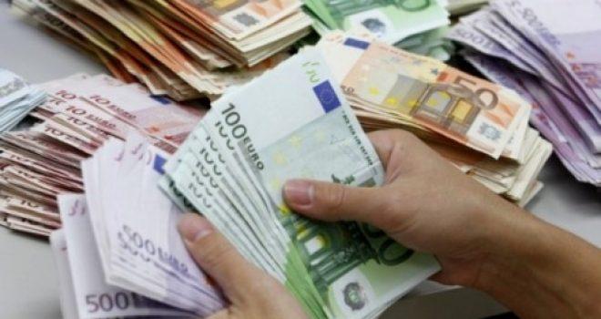 A duhet të merrni kredi për biznesin tuaj?