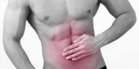 Metabolizmi dhe problemet e tij