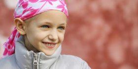 Fëmijët Kosovar të rrezikuar nga kanceri