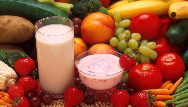 Ushqimet që e mposhtin hipertensioni