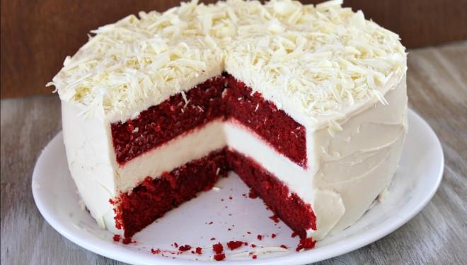 Sheqeri i tortave shkakton përhapjen e shpejt të kancerit