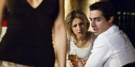 Disa nga arsyet pse meshkujt tradhëtojn