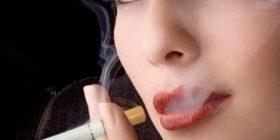 7 ushqime që pastrojnë mushkëritë nga tymi i duhanit