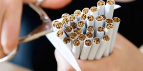 Duhani: Metoda për lënjën e menjëhershme të tij