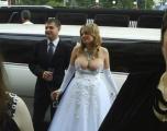 Këto momente dasmash të bëjnë të ndjehesh keq / FOTO