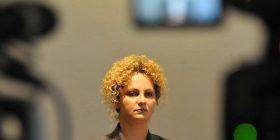 Donika Kadaj akuzon rëndë AAK-në: Ka marrëveshje të fshehta me PDK-në