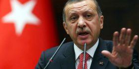 Turqi, gjykata hedh poshtë ankesën e opozitës kundër rezultatit të referendumit