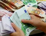 Shuma marramendëse e parave që bankat në Kosovë fituan për 6 muaj