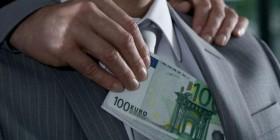 Ambasadorët në Kosovë kërkojnë guxim të të gjithë shoqërisë për luftimin e korrupsionit