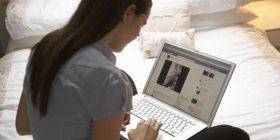 Veprimet që nuk duhet të bëni kurrë në rrjetin social Facebook