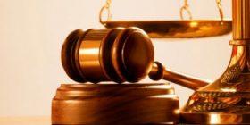 Numër rekord i ankesave ndaj gjyqtarëve dhe prokurorëve