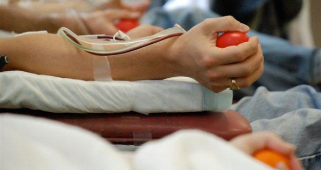 Disa fakte që duhet të i dini për dhurim të gjakut