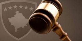 Prokuroria e Shtetit aktakuzë ndaj katër të dyshuarve për  fajde