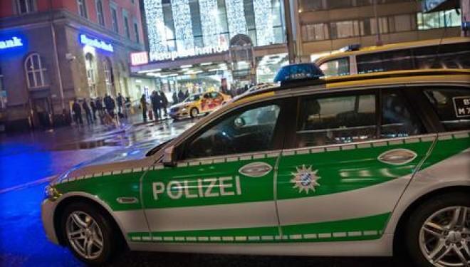 Kapet rastësisht në Gjermani vrasësi kosovar i dënuar me burgim të përjetshëm në Kosovë