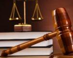 Gjykata e Pejës akuzon 14 serbë për krime lufte