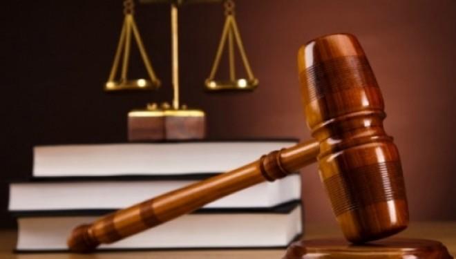 Organizohet konferencë gjyqësore ndërkombëtare 'Gjyqësi e pavarur'