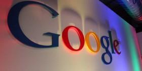 Google do të paguajë 306 milionë euro për Italinë