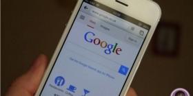 Mesazhi i Google kur teprohet me pornografinë