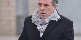 Halil Matoshi: Të ndalen aktet terroriste- qofshin ato konspirative ose të VV-së!