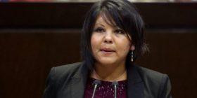 Vritet kryebashkiakja e porsaemëruar në një qytet meksikan