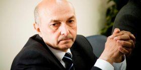 Isa Mustafa përkujton Ibrahim Rugovën!