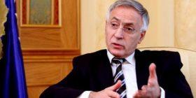 Krasniqi: Vendi dështoi, sepse ekonominë dhe privatizimin ua lamë njerëzve jokompetentë