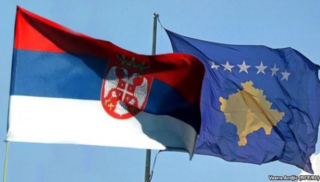 Mosuniteti dobëson pozitën e Kosovës në dialogun me Serbinë