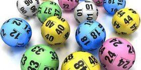 Furrtari nga Zymi i Hasit fiton mbi 2 milionë euro në loton kroate