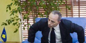 Zharku: Kompania e Devollëve fiton miliona duke qenë monopol, menjëherë të shfuqizohet udhëzimi administrativ